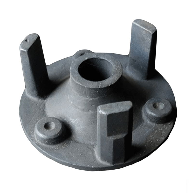 Horn Fitting, Engineering Goods from Bangladesh