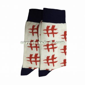 High Quality Cotton Socks, Latest Collection , Cotton Made