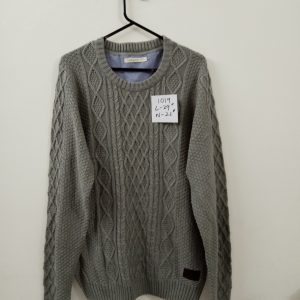 v neck sweater mens