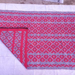 Beautiful Floor Mat Sotoranji Exporter from Bangladesh
