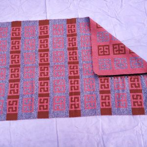 Very Beautiful Floor Mat Sotoranji Supplier from Bangladesh