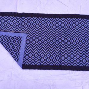 Best Beautiful Floor Mat Sotoranji Manufacturer and Supplier from Bangladesh