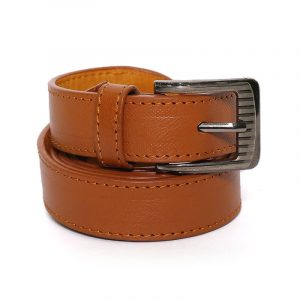 Best Real Leather Belt Supplier from Bangladesh