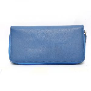 Best Quality Original Leather Ladies Purse Supplier From Bangladesh