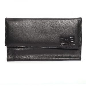 Best Long Leather Card Holder Supplier From Bangladesh