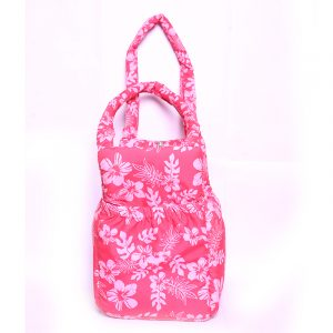 Printed Classic Baby Girl's Leather Bag Manufacturer Supplier & Wholesaler Bangladesh