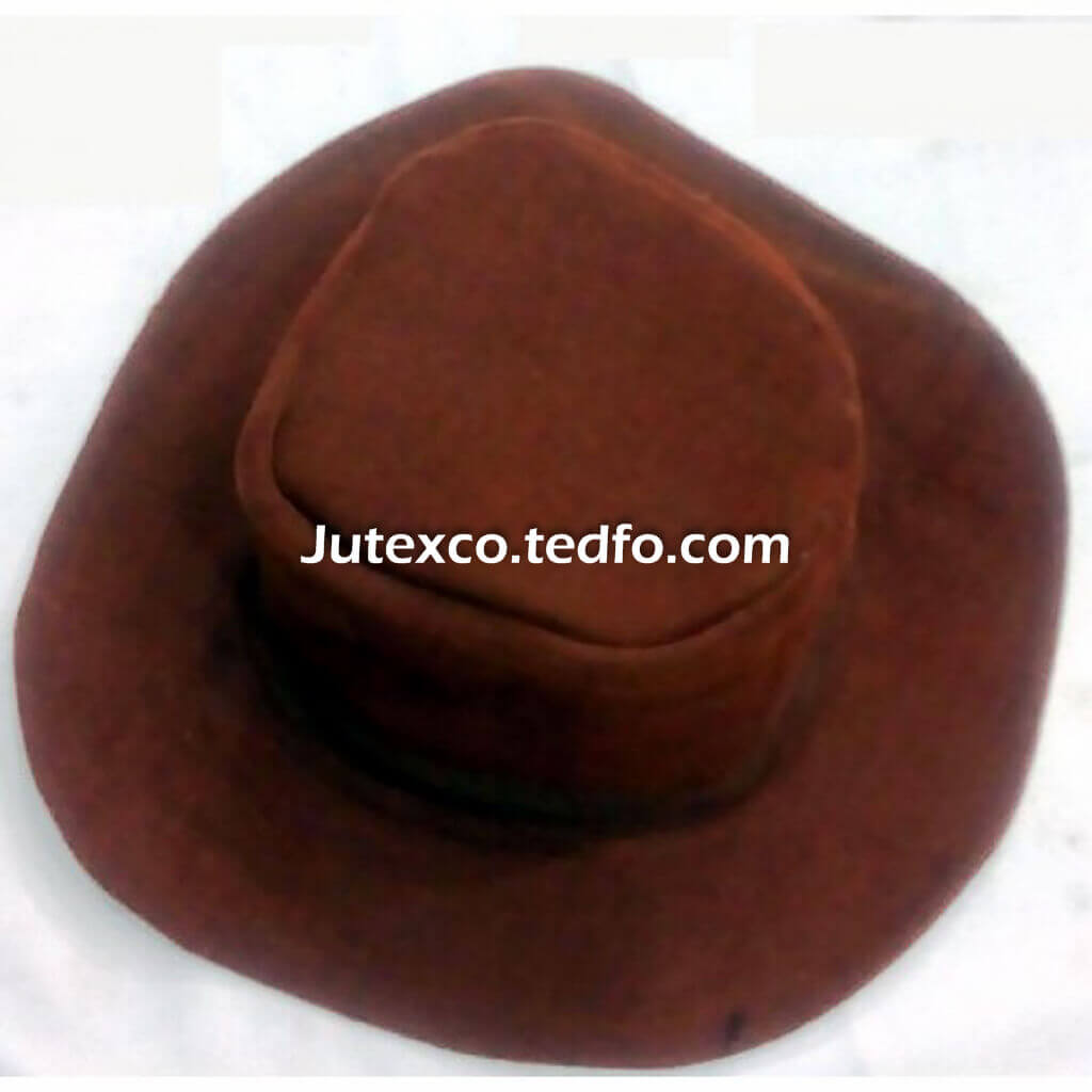 jute hats,jute hats, mens straw cowboy hats ,mens Jute cowboy hats,jute product,products of jute,Bangladesh Jute Manufacturers