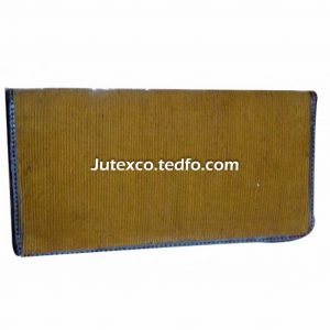 Jute Wallet,Standard Jute Wallet,Sustainable Wallets,Batua Bag,Jute Bags in Bangladesh,Handmade Jute Wallets,Bangladesh Manufacturer