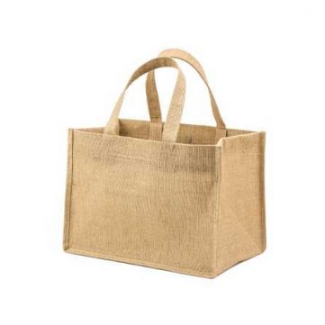 Jute-bag-price-and-its-insights-in-Bangladesh-Market