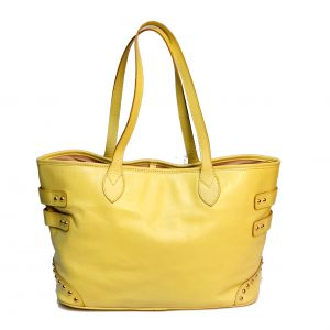 Wholesale Leather handbags for women