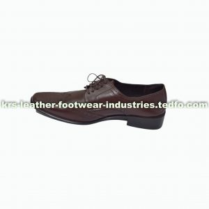 Classic Formal Genuine Leather Shoes