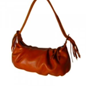 LADIES CASUAL Bag With Handle