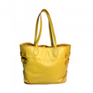 LADIES FASHION Bag With Handle