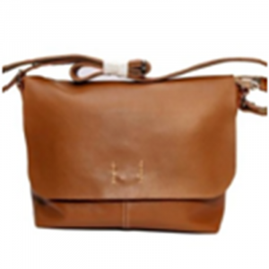 LADIES HAND Bag With Handle & strap