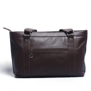 G1-3500 Model Genuine Leather Ladies Bag Supplier from Bangladesh