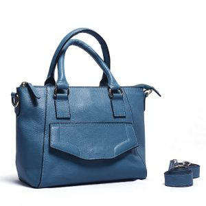 Best Quality W3-2500 Model Ladies Bag Supplier from Bangladesh