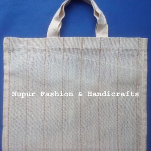 jute shopper, jute bags wholesale , jute handbags , burlap shopping bag , Made In Bangladesh , Best Export Price , Jute Goods
