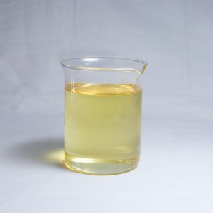 Refined RICE BRAN OIL (Premium)