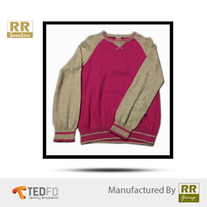 100% CottonBoy'sRound Neck Sweaters , Pullover, Cardigan, Jumper, Vests, Scarves, Mufflers etc.