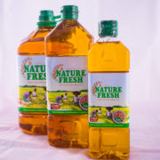 Refined Rice Bran Oil Retail Pack (1ltr, 2ltr and 5ltr) From Bangladesh