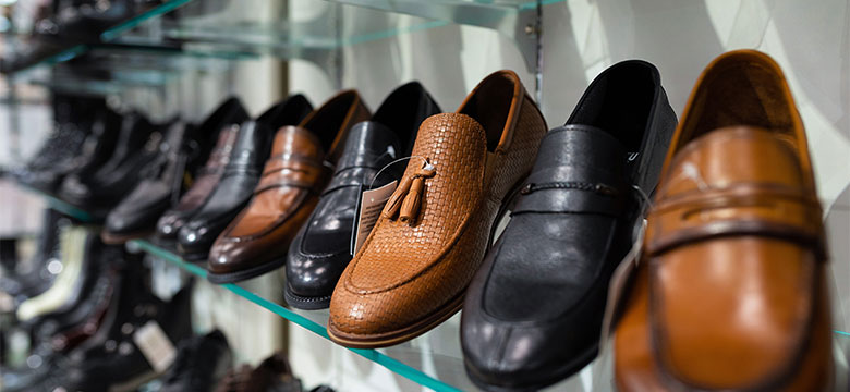 Scopes-and-Future-of-Footwear-Export-from-Bangladesh