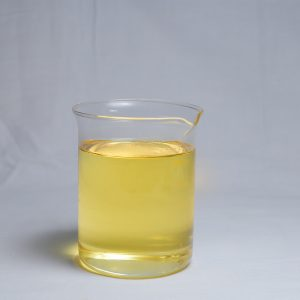 Refine rice bran oil (Semi)