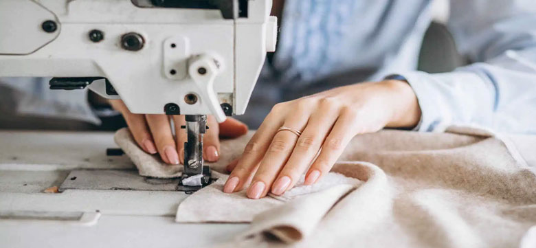 The-Ultimate-List-of-Bangladesh-Woven-Garment-Factory-[Updated]