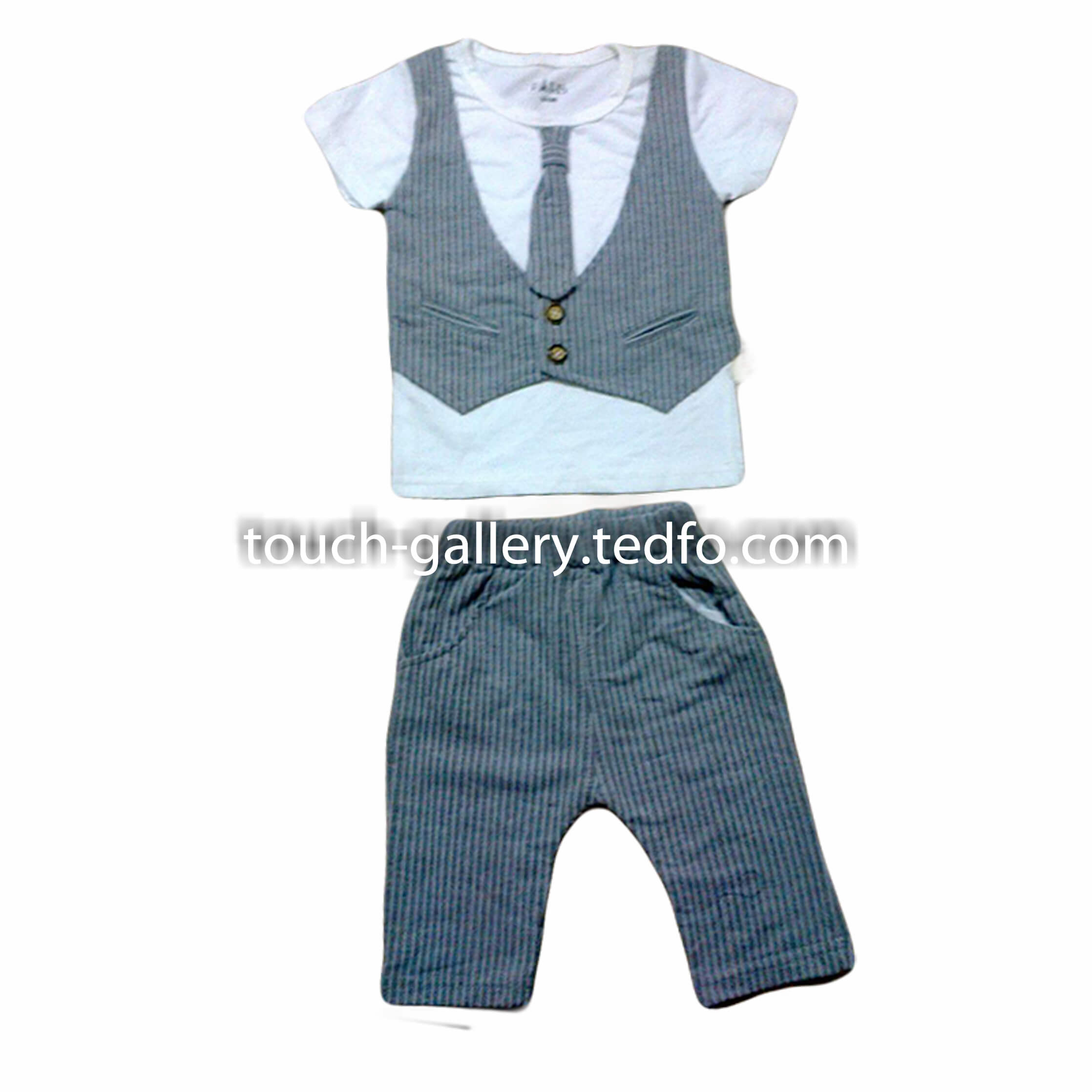 Best Baby Sets,Full Formal Attire for Kids