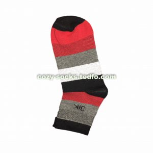 Men's Classic Socks, Latest Collection , Cotton Made