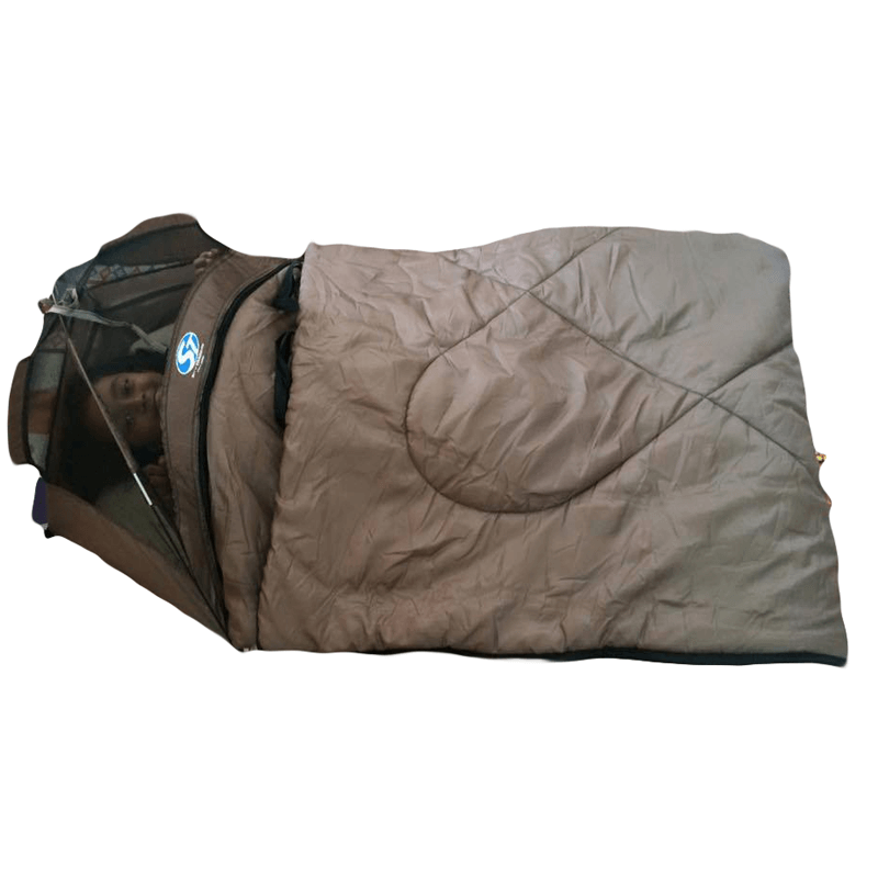 Travel Sleeping Bag