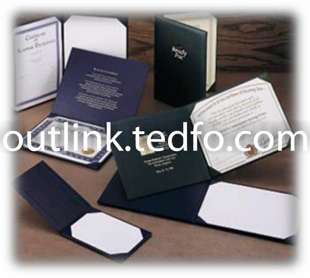 Leather business card holder from bangladesh tedfo business card holder reheart Image collections