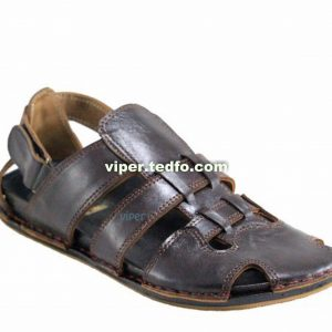 Viper Best Sandal 128, 100% Leather, Made in Bangladesh