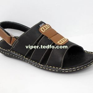 best sandal,Leather,Real Leather,PU Leather, Bangladesh,Manufacturer