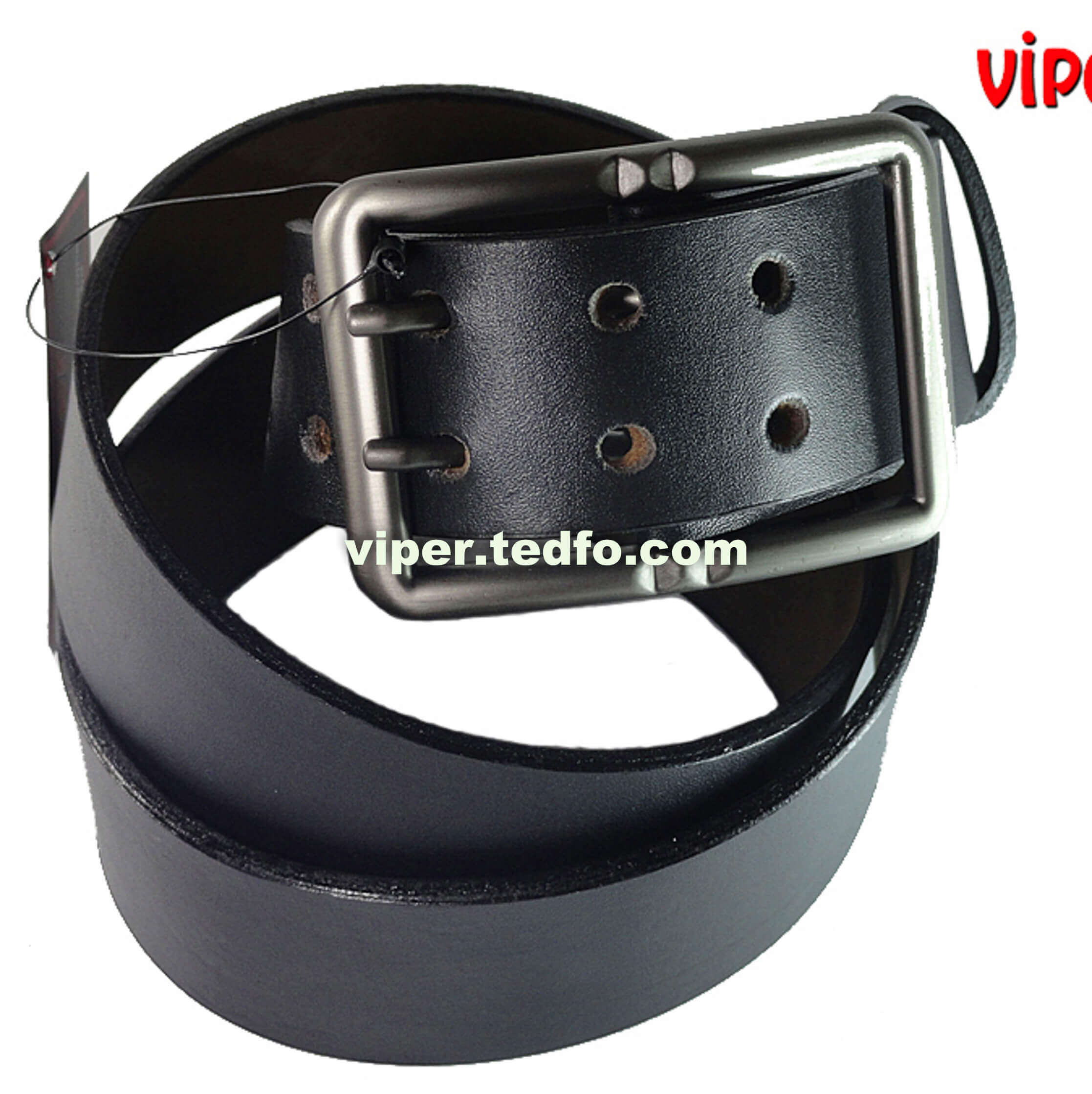 Wholesale Leather Made Casual Belt From Bangladesh Tedfo Com