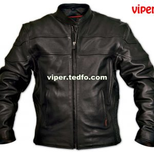 men s leather jacket,men s leather jackets,Wholesale leather Jacket,branded leather jacket,nice leather jackets for men,gents leather jacket,best leather for jackets,leather mens,short leather jacket