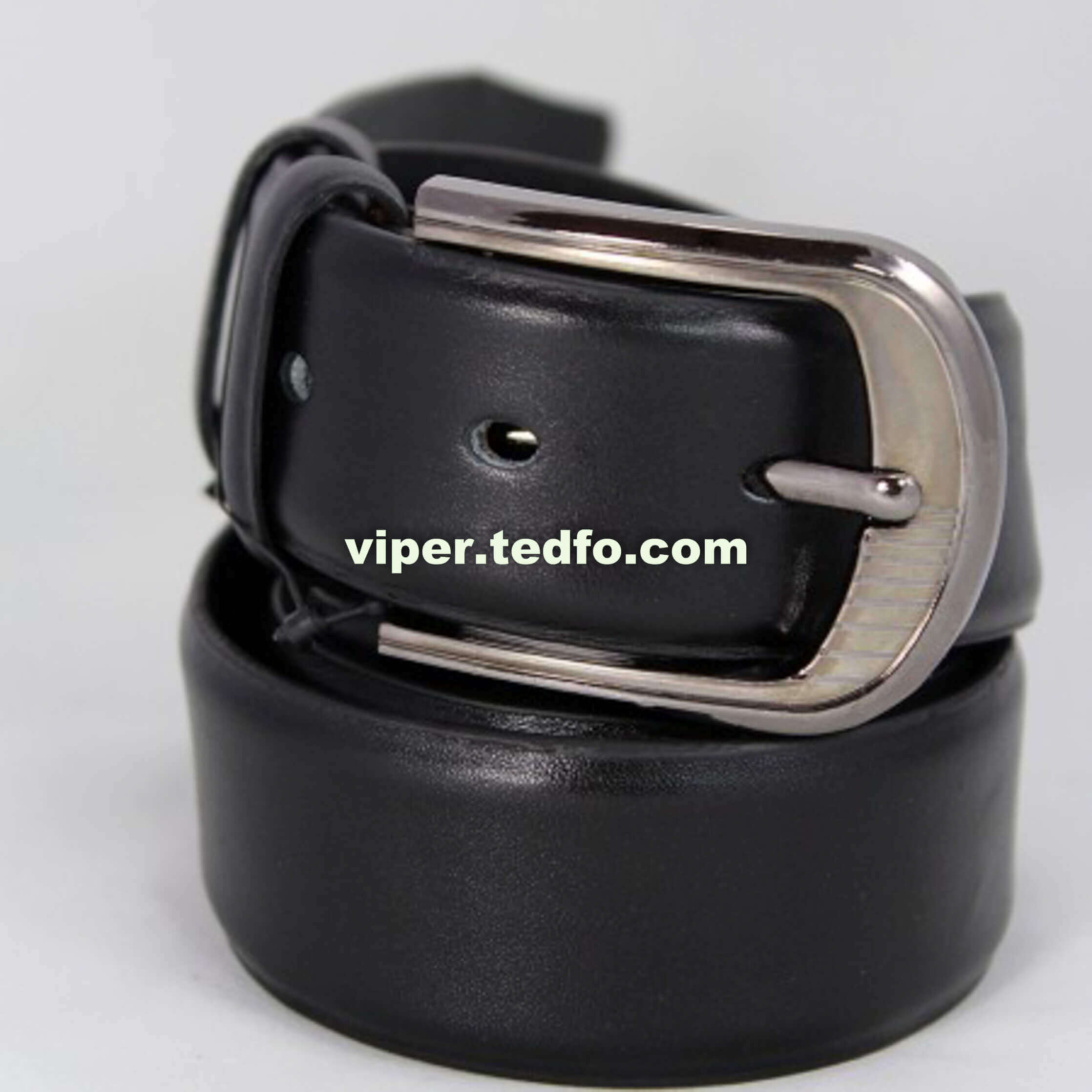 branded mens leather belts,grey belts for men,leather belts for men online shopping,best leather belt men,good leather belts for men,real leather belts,Leather Belt