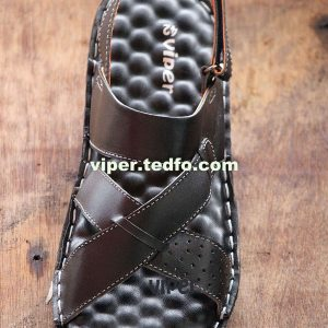 Comfortable Stylish Leather Sandals