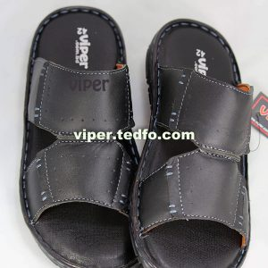 Best Quality stylish Men's Footwear I Viper Sandal 77