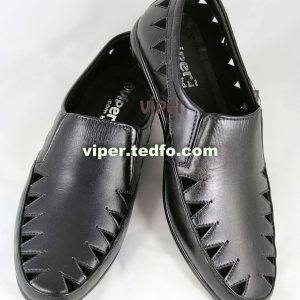 Viper Cycle Sandal 75,Leather Made,Wholesale