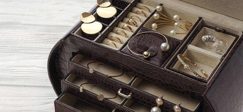 Wholesale-Leather-Jewelry-Box-Suppliers-From-Bangladesh