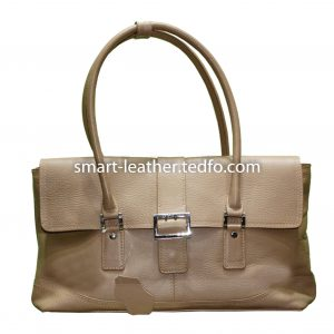 Exclusive Ladies Leather Bag Manufacturer Supplier and Exporter from Bangladesh