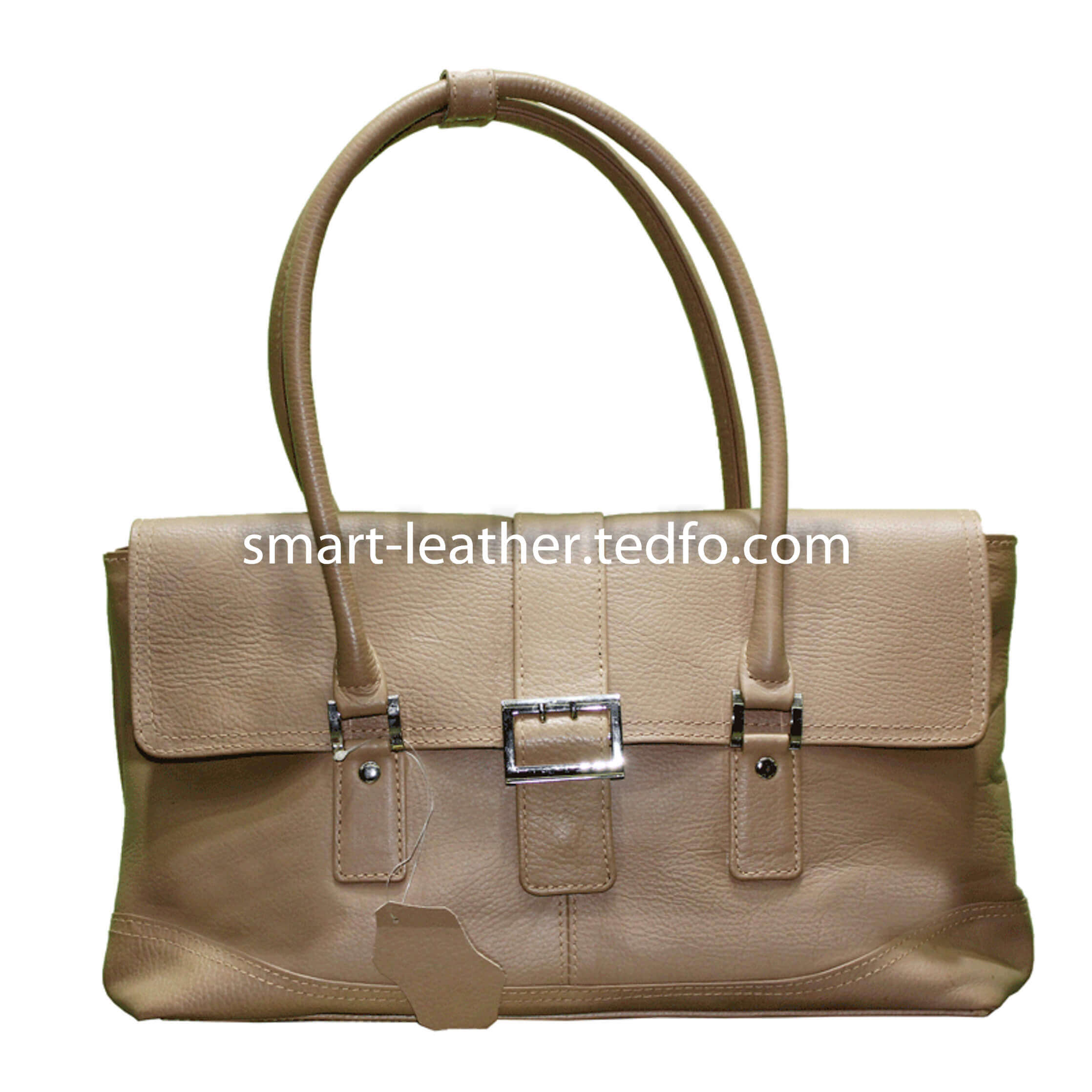 exclusive ladies leather bag