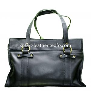 Exclusive Ladies Leather Manufacturer and Supplier from Bangladesh