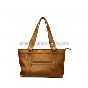 Top Quality Leather Lady Bag Manufacturer Supplier and Exporter from Bangladesh