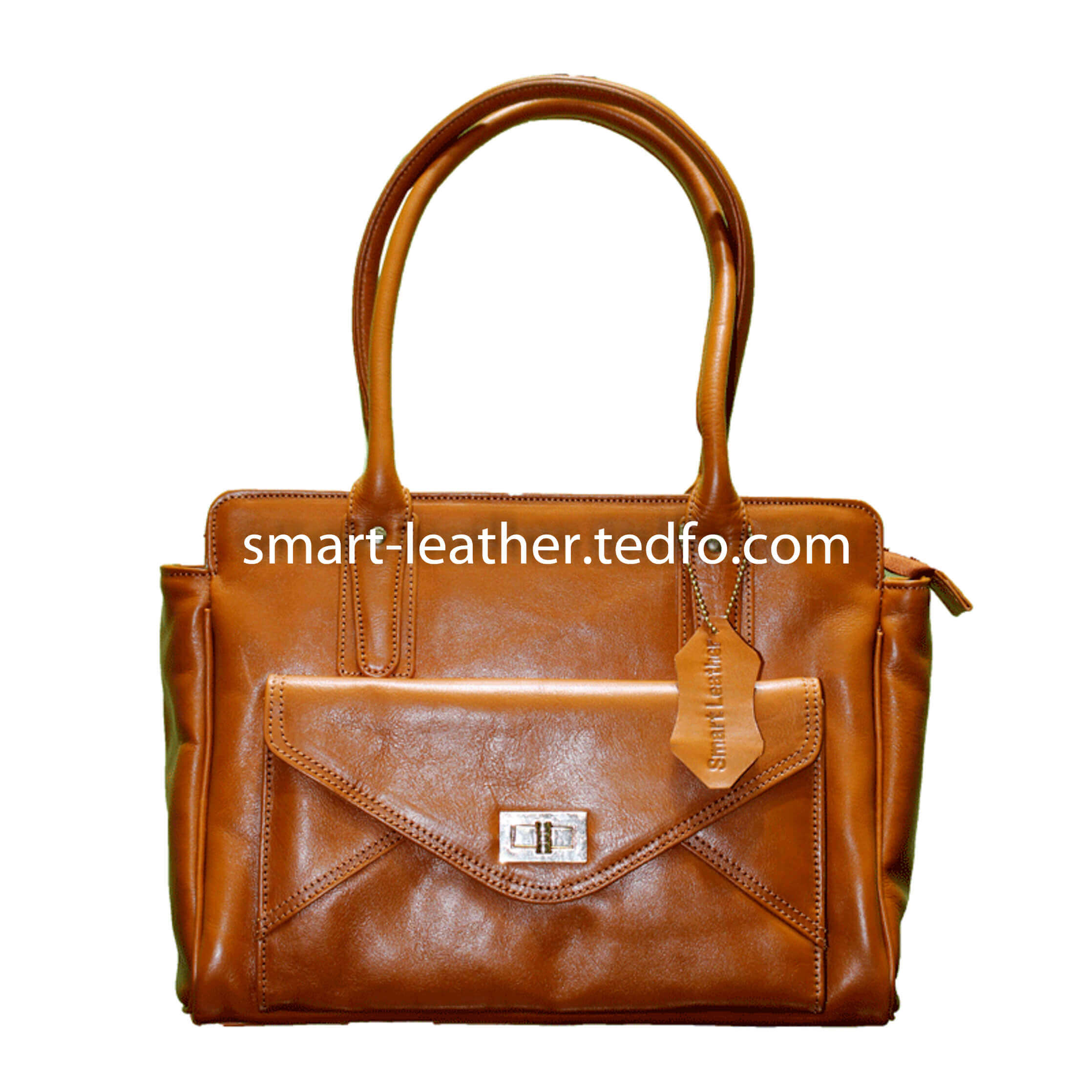 attractive lady handbag