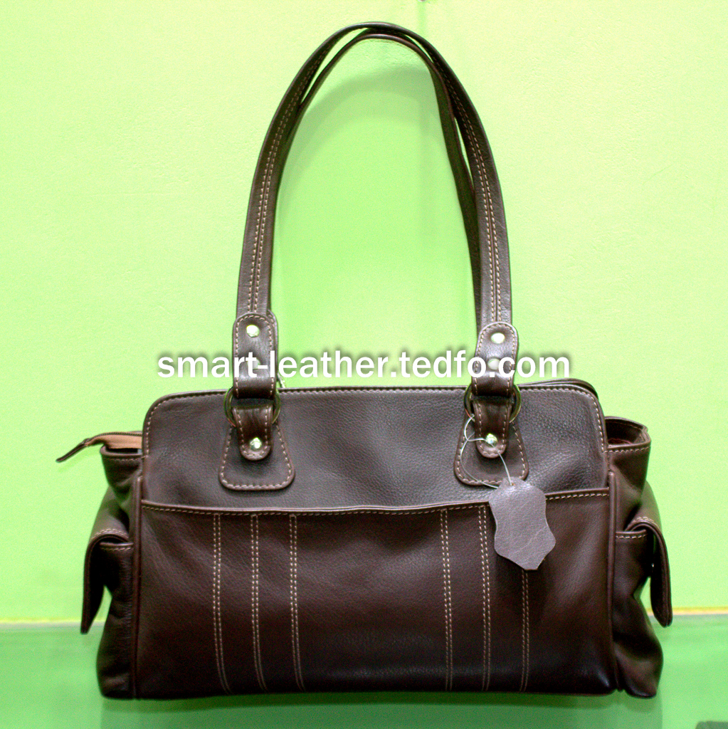 Ladies Handbags or Ladies Shoulder Bags Manufacturer and Supplier from Bangladesh