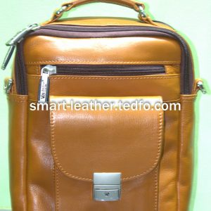 Leather Travel Bags Manufacturer Supplier and Exporter from Bangladesh