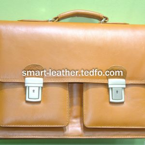 Original Leather Executive Bag Manufacturer Supplier and Exporter from Bangladesh.