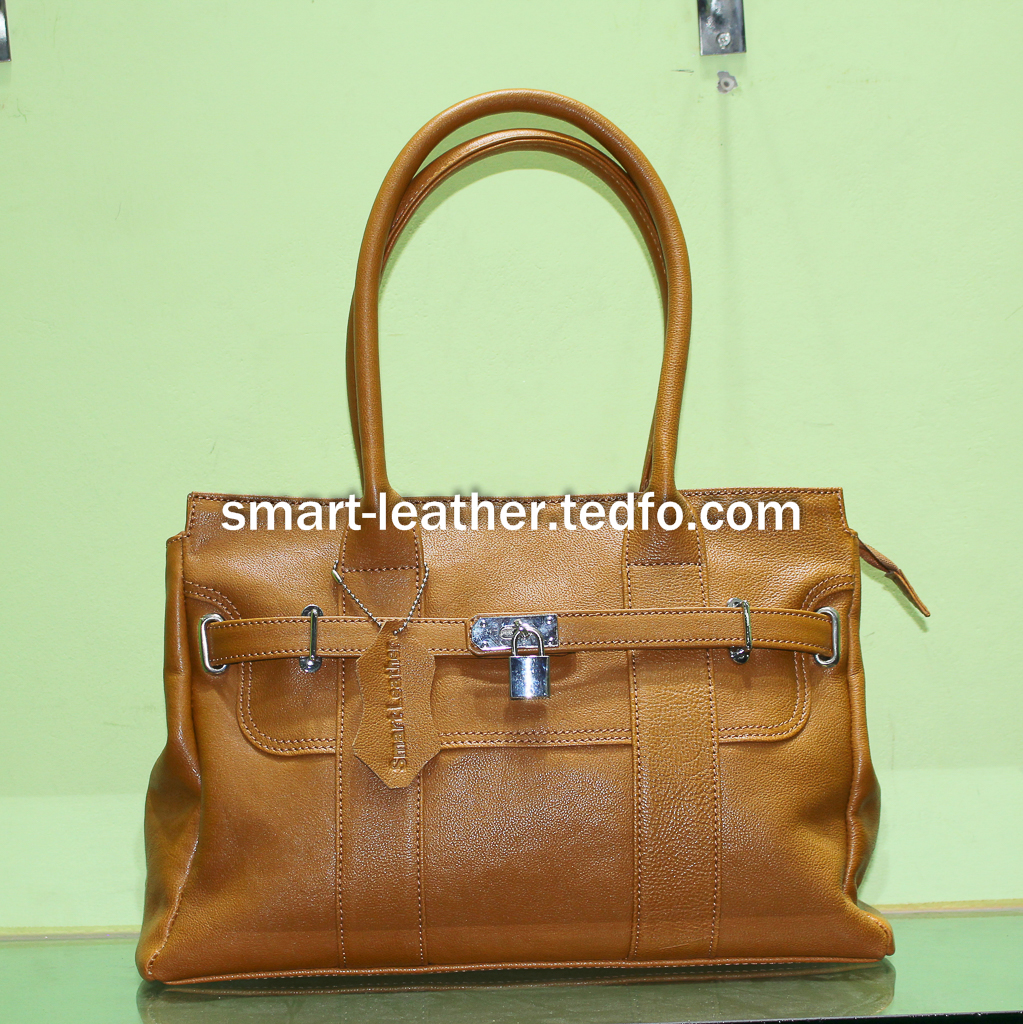 Ladies promotional Hand Bag Manufacturer Supplier and Exporter from Bangladesh