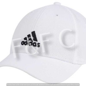 One Color BASEBALL CAP
